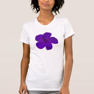 Flower 08a t-shirt