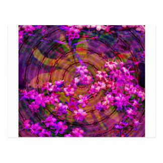 flower-11-2010-remix-96-dpi.jpg postcard