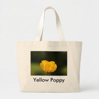 Flower  11 large tote bag