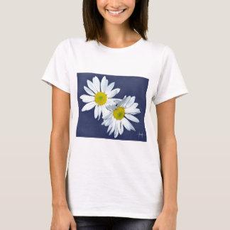 Flower 1 T-Shirt