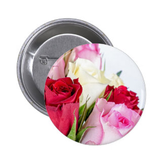 flower-316621 flower flowers rose love red pink ro pin