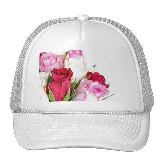 flower-316621 flower flowers rose love red pink ro hats