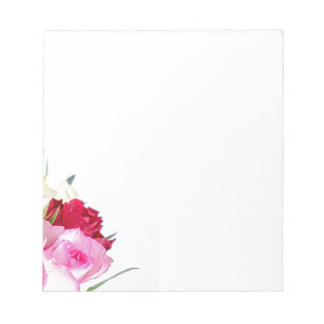 flower-316621 flower flowers rose love red pink ro notepads