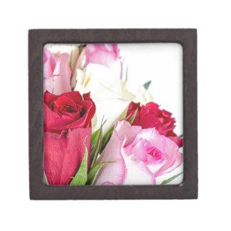 flower-316621 flower flowers rose love red pink ro premium keepsake boxes