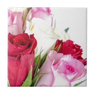 flower-316621 flower flowers rose love red pink ro tile