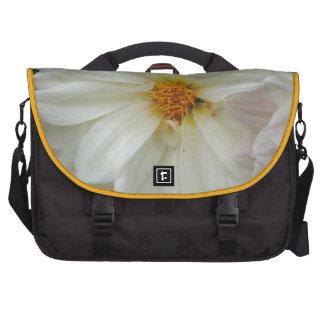 FLOWER 3 LAPTOP COMPUTER BAG
