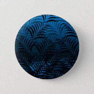 flower 4 button