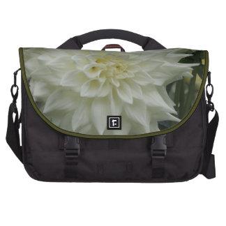 FLOWER 6 LAPTOP BAG
