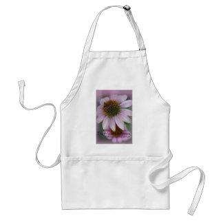 Flower aprons unique gift ideas bulk discount item