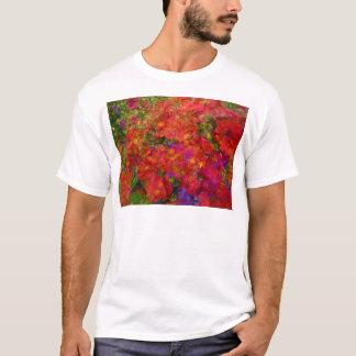 Flower Blend T-Shirt