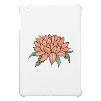 FLOWER BLOSOM iPad MINI COVERS