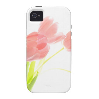 FLOWER BOUQUET Case-Mate iPhone 4 COVER