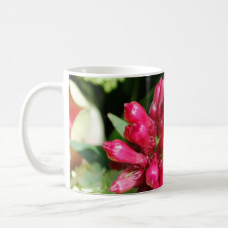 Flower - Bouquet - Pink Coffee Mug