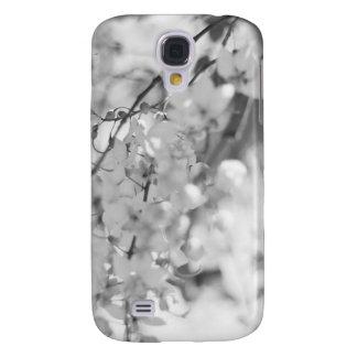 Flower Branch Samsung S4 Case