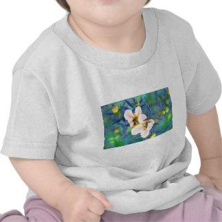 Flower C1 Shirt