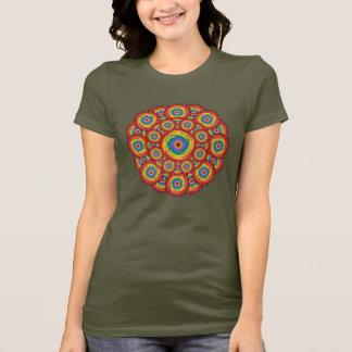 Flower Cake T-Shirt