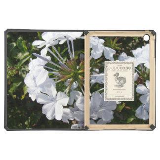 Flower iPad Air Cases