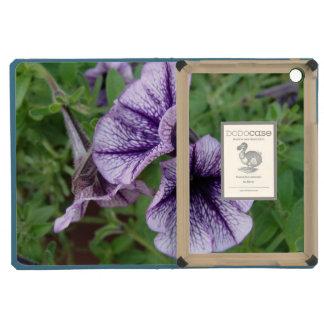 Flower iPad Mini Cases