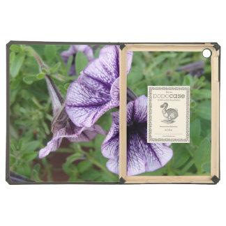 Flower iPad Air Case