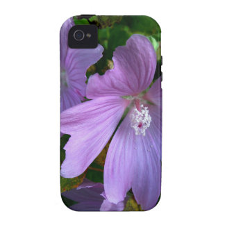 Flower Case For The iPhone 4