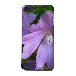 Flower iPod Touch 5G Cover