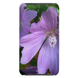 Flower iPod Case-Mate Cases