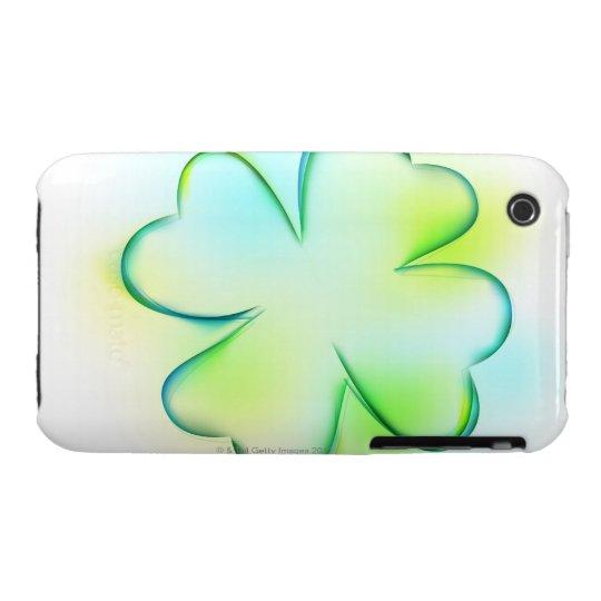 Flower Case-Mate iPhone 3 Case