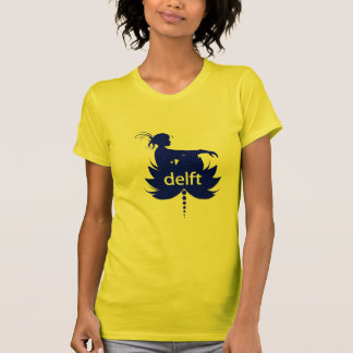 flower child tshirts