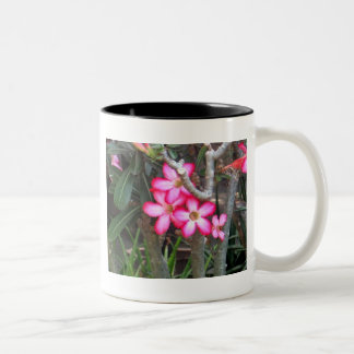 Flower cup