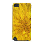 Flower - Dandelion iPod Touch 5G Cover