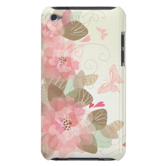 Flower Decor 15 Speck Case