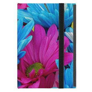 Flower Decor 42 Powiscases Cases For iPad Mini