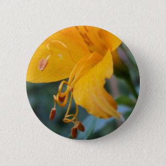 Flower Details Button