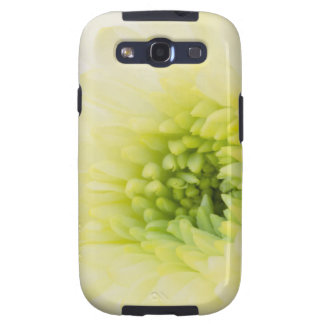 Flower Details Samsung Galaxy SIII Covers