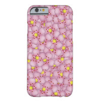 Flower emoji iphone cases covers zazzle flower emojis mightylinksfo