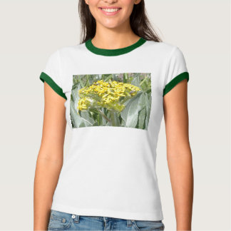 Flower Feast T-Shirt