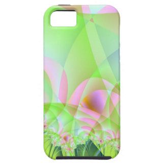 Flower Field Case-Mate Case iPhone 5 Covers