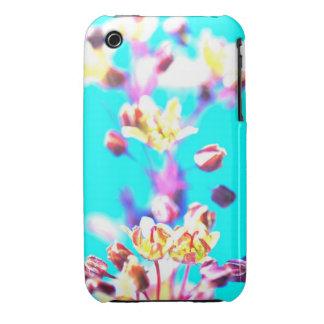 Flower Floral buds Case-Mate Case