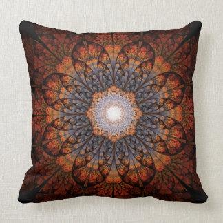 Flower Forever - 20x20 pillow