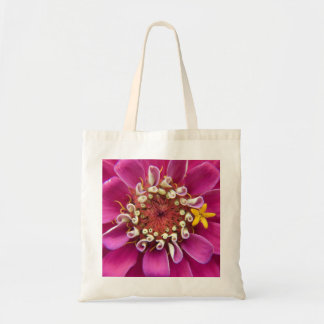 Flower from our Garden Tote Bag