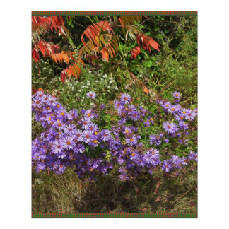 Flower Gallery Goodluck Greetings Bestwishes GIFTS Poster