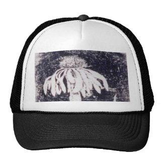 Flower Garden Hat
