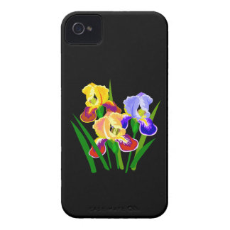Flower Gifts Case-Mate iPhone 4 Cases