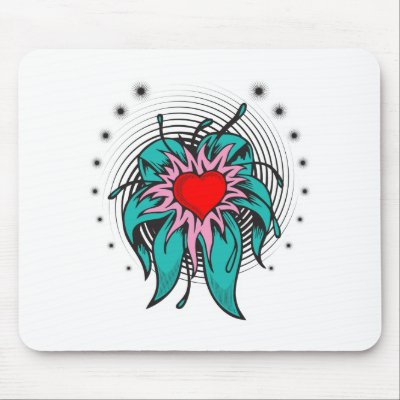 Tattoo Designs Heart