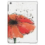 Flower in Full Bloom Case For iPad Air