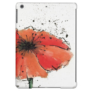 Flower in Full Bloom Cover For iPad Air
