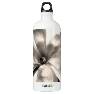 Flower in the Sky SIGG Traveler 1.0L Water Bottle