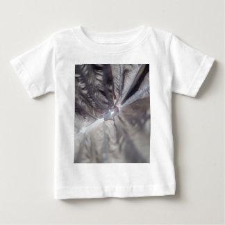 Flower Interior Baby T-Shirt