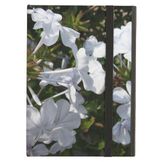 Flower Case For iPad Air