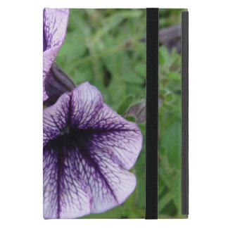 Flower Cover For iPad Mini